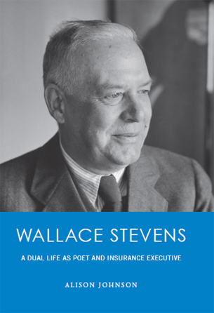 wallace-stevens-biography